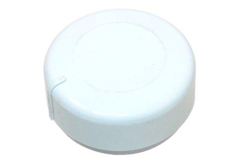 Whirlpool 481241359155 - Manopola timer per lavastoviglie