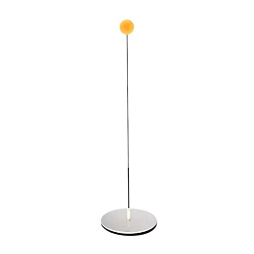 Affordable YONGMEI Table Tennis Trainer Sporting Goods Stand-up Table Tennis Table Tennis Self-Pract...