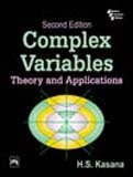 Complex Variables: Theories and Applications