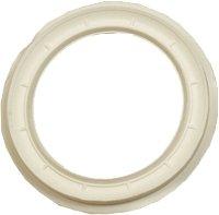 Alfi Dicht - Ring Neu 1,0L 9100000000