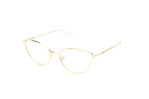 REPLAY Brille RY215V01