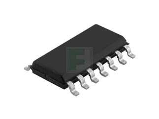 ST MICROELECTRONICS TS27L4CDT Max 62% shopping OFF TS27L4 Series 16 0.1 MHz V Low Pow
