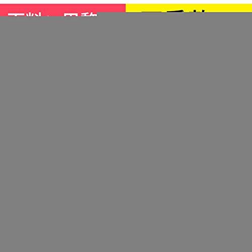 RSKDHFYS Vrouw Hoofdband, 2 STKS Witte Plant Mimosa Zwart Gedrukt Chiffon Cross-Knotted Lichtgewicht Zachte Elastische Hoofdband Haaraccessoires Voor Yoga Oefening Pilates Dagelijks Draag
