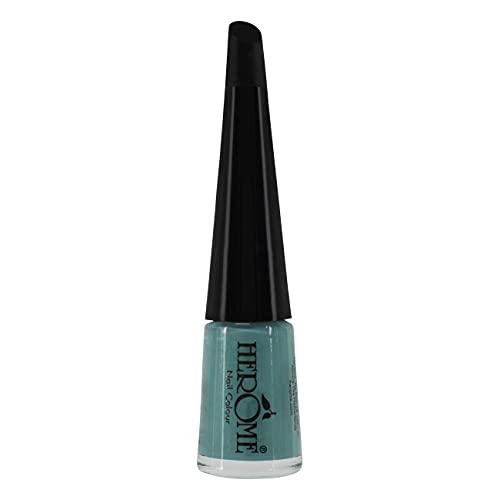 Herome Take Away Nail Colours nagellak 174-4ml.- lak snel en eenvoudig minimaal 10 keer je nagels!