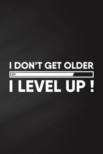 House Hunting Checklist Gamers Dont Get Older They Level Up Birthday Present Gamer Premium