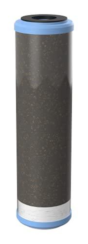 Pentair Pentek WS-10, 10' Water Softener Cartridge, 10' x 2.5'