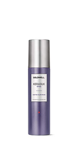 Goldwell Kerasilk STYLE Mousseur Volume 150 ml