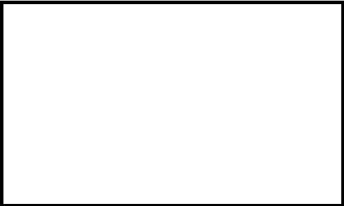 U24 Flagge Fahne Weiß zum bemalen oder kapitulieren 90 x 150 cm