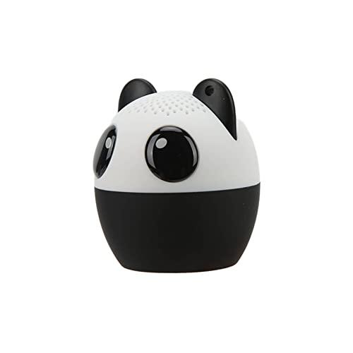 minifinker Haustier Mini -Lautsprecher,...