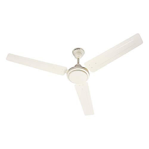 Crompton Seawind 1200 Mm Ceiling Fan (Ivory)