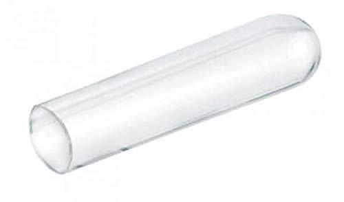 seliger Ersatzglas Ø 13 mm Pumpen L-Serie 2-er Set