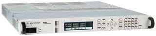 AGILENT Technologies N6708A Filler Panel KIT