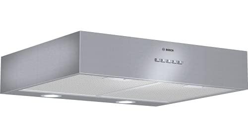 Bosch Electroménager DHU626ML Ho...