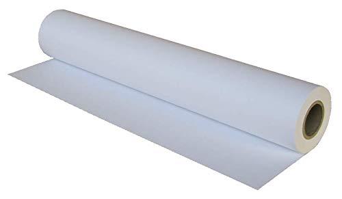 Carta Plotter 61 cm x 50 m 90 grammi mq (4)