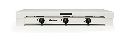 Enders Campingkocher DALGETY 3, 1852