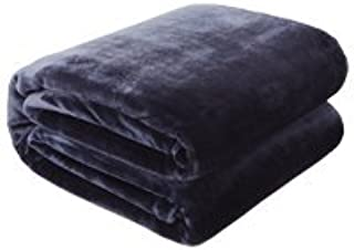 american blanket company fall river massachusetts