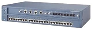 Cisco Catalyst 2900 Lre Switchelong Reach Enet Switch