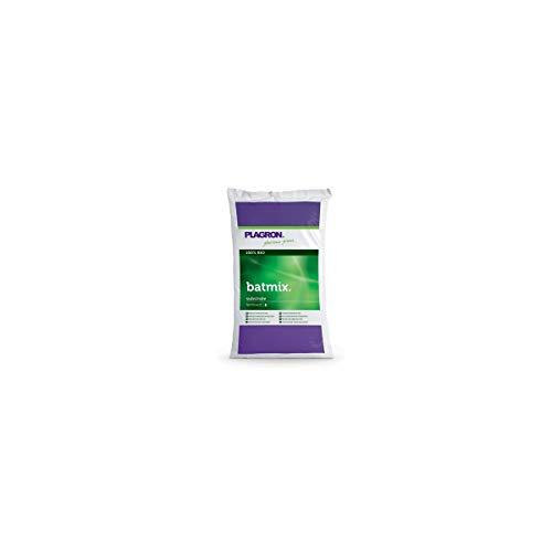 Terreau BATMIX sac de 25 litres - PLAGRON