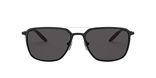 Gafas graduadas Michael Kors MK 1050 100587 Shiny Negro