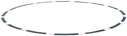 EyeLine Golf Target Circle (3-Feet)