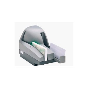 Digital Check TS240 Check Scanner - 50 DPM, No Inkjet Printer
