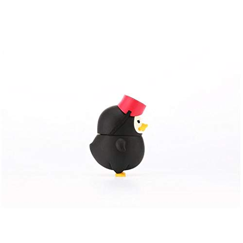 SUNHAO Humidificateur Plongée Canard Mini Voiture De Voiture Aromathérapie Huile Essentielle Chambre Bureau USB Air Humidifie