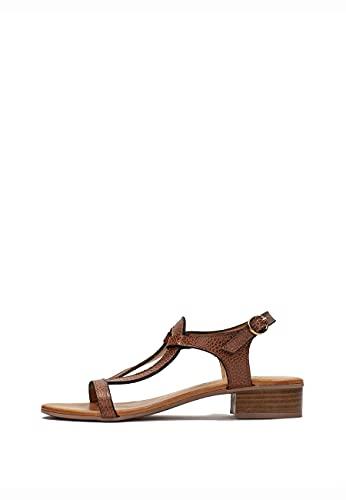 Sandalias para Mujer Hispanitas