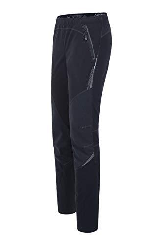 Montura Vertigo Light Pants Woman - M, Nero
