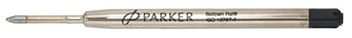 クインクフロー ボールペン替芯 S11643130 [ブラック]