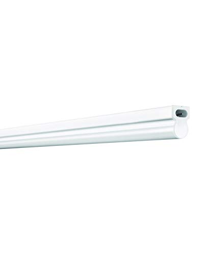 Ledvance - Barra de luz (policarbonato, 10 W), color blanco