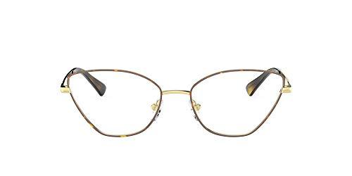 occhiali da vista vogue 2019 migliore guida acquisto
