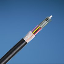 Panduit FSTN912 Outside Plant All-Dielectric Cable