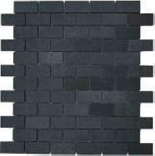 Best basalt mosaic tile Reviews