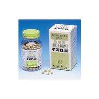 【第3類医薬品】イスロ[胆汁製剤]錠 480錠 ×2