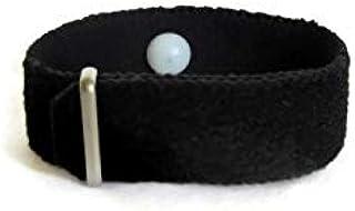 Hot Flush Relief, Menopause Bracelet, Hot Flush Bracelet,