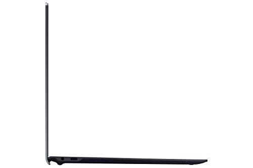 Product Image 22: Samsung Galaxy Book S 13.3″ FHD Touchscreen | Intel Core i5 Processor | 8GB Memory | 256GB SSD (NP767XCM-K01US), Mercury Gray