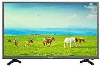HISENSE HD TV 24N50HTS