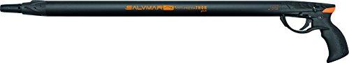 SALVIMAR Predathor Plus Pneumatic Speargun, 85 cm
