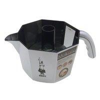 contenitore acqua silver,per macchina caffè