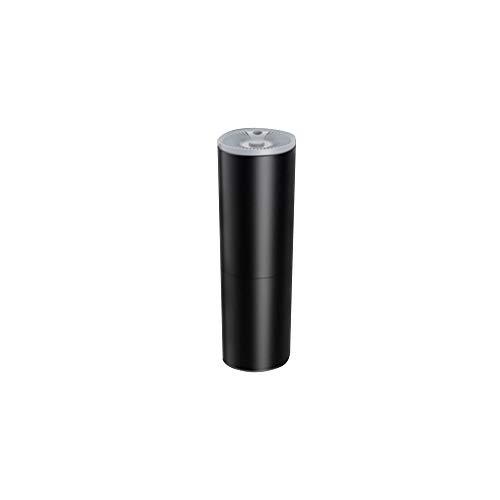 Nullnet Tragbarer Auto-Staubsauger: Hochleistungs-Kabelstaubsauger mit 4,5 M Kabel - 12 V - Bestes Auto- Und Autozubehör-Kit Zur Detaillierung Und Reinigung des Fahrzeuginnenraums
