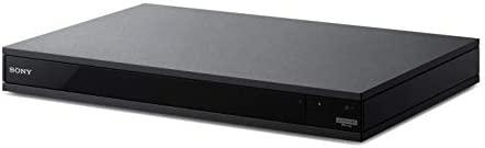 Sony avs 100 _image4