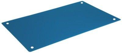 Profboard HPROF10223 Supporto per tavola, Plastica