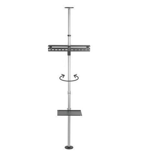 Techly Boden/Decken Ständer, 37
