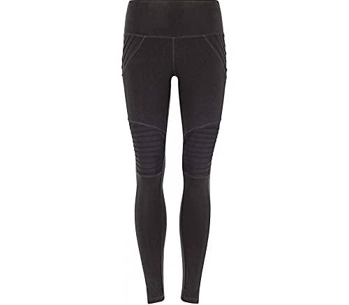 Mandala Damen Biker Leggins Yoga-Hose Leggings Laufhose