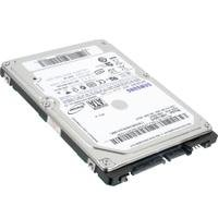 Seagate Laptop HDD Momentus ST1750LM000 1750 GB 63,5mm