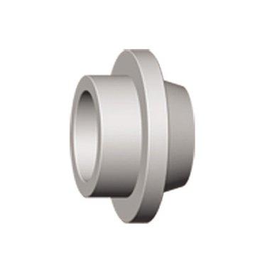 GYS 045095 Isolierring-Adapter PRO - für WIG-Brenner SR 17/18/26