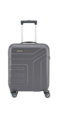 Travelite 2275798