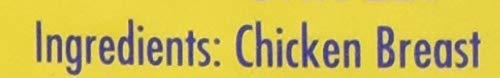 Chicken Nibbles Dog Treats,2 1/4lbs 36 oz