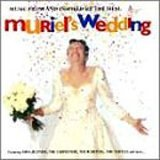 Muriel'S Wedding by O.S.T. (2002-10-23)