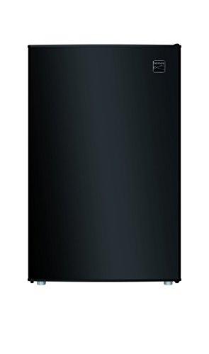 Kenmore 99059 Compact Mini Refrigerator